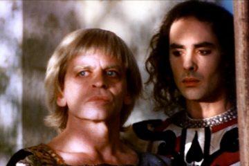 Roland – Die Horden des eisernen Ritters