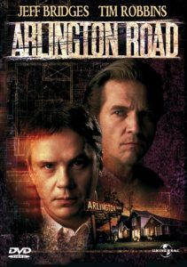 """""""Arlington Road"""""""