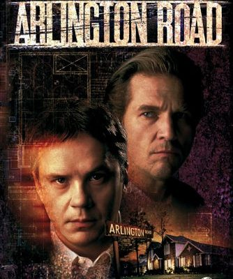 Arlington Road