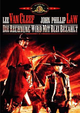 Da uomo a uomo directed by giulo petroni 1967