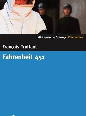 farenheit 451 essay Essays and criticism on ray bradbury's fahrenheit 451 - fahrenheit.