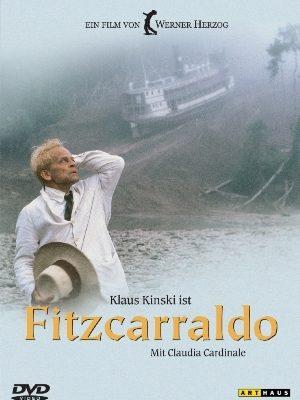 Fitzcaraldo