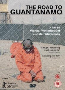 """The Road To Guantanamo"""