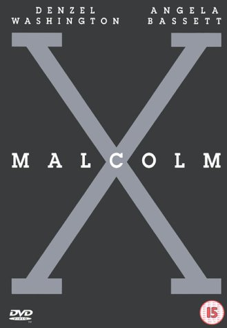 essays on malcolm x movie Essays occurred in 1992 when director spike lee released the acclaimed malcolm x movie calling himself malcolm x, instead of malcolm little.