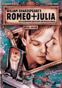 """""""Romeo + Julia"""""""