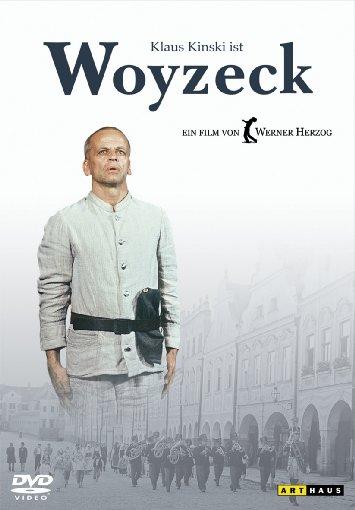 Klaus Kinski And Werner Herzog - newhairstylesformen2014.com
