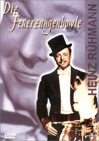 Die Feuerzangenbowle | Film-Rezensionen.de