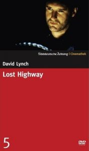 """Lost Highway"""
