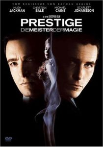 http://www.film-rezensionen.de/wp-content/uploads/2008/08/the-prestige-210x300.jpg
