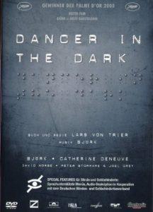 """""""Dancer In The Dark"""""""