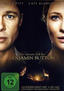 Der seltsame Fall des Benjamin Buttons