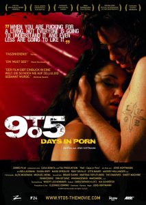 9to5: Day is Porn