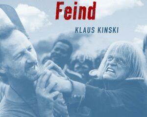Klaus Kinski - Mein liebster Feind