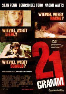 21Gramm