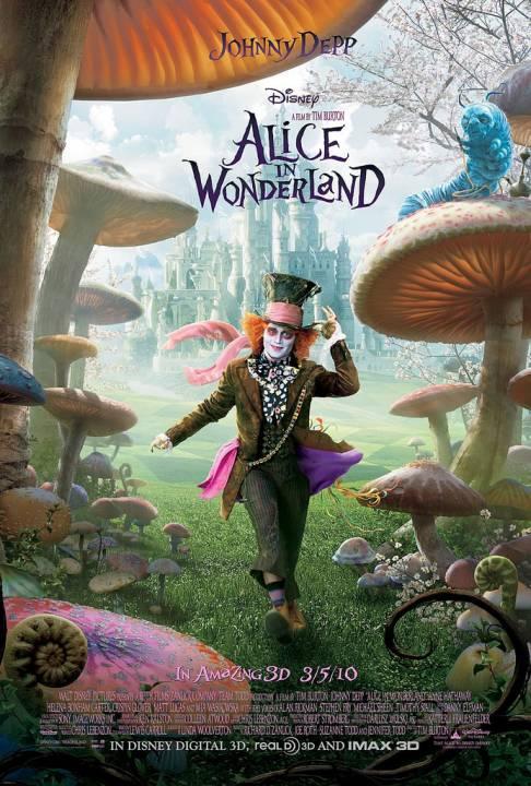 Image Result For Alice Im Wunderland