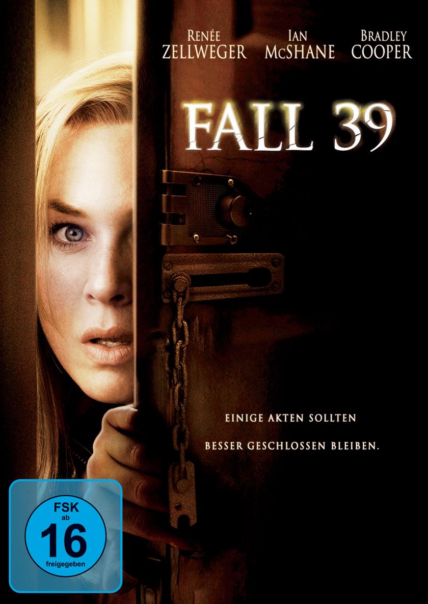 Fall 39