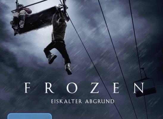Frozen Abgrund