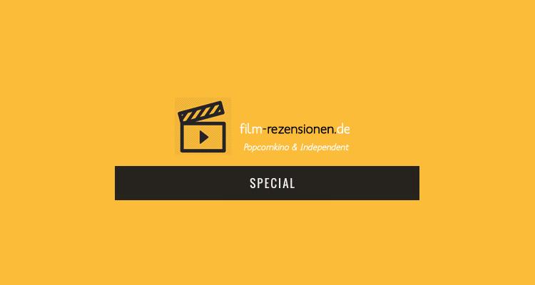 filmrezensionen-special