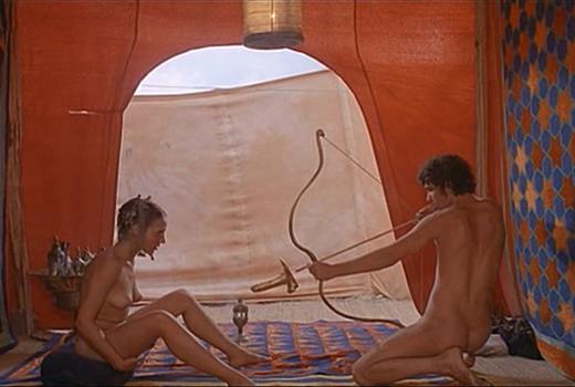 erotische geschichten de bekleidet nackt