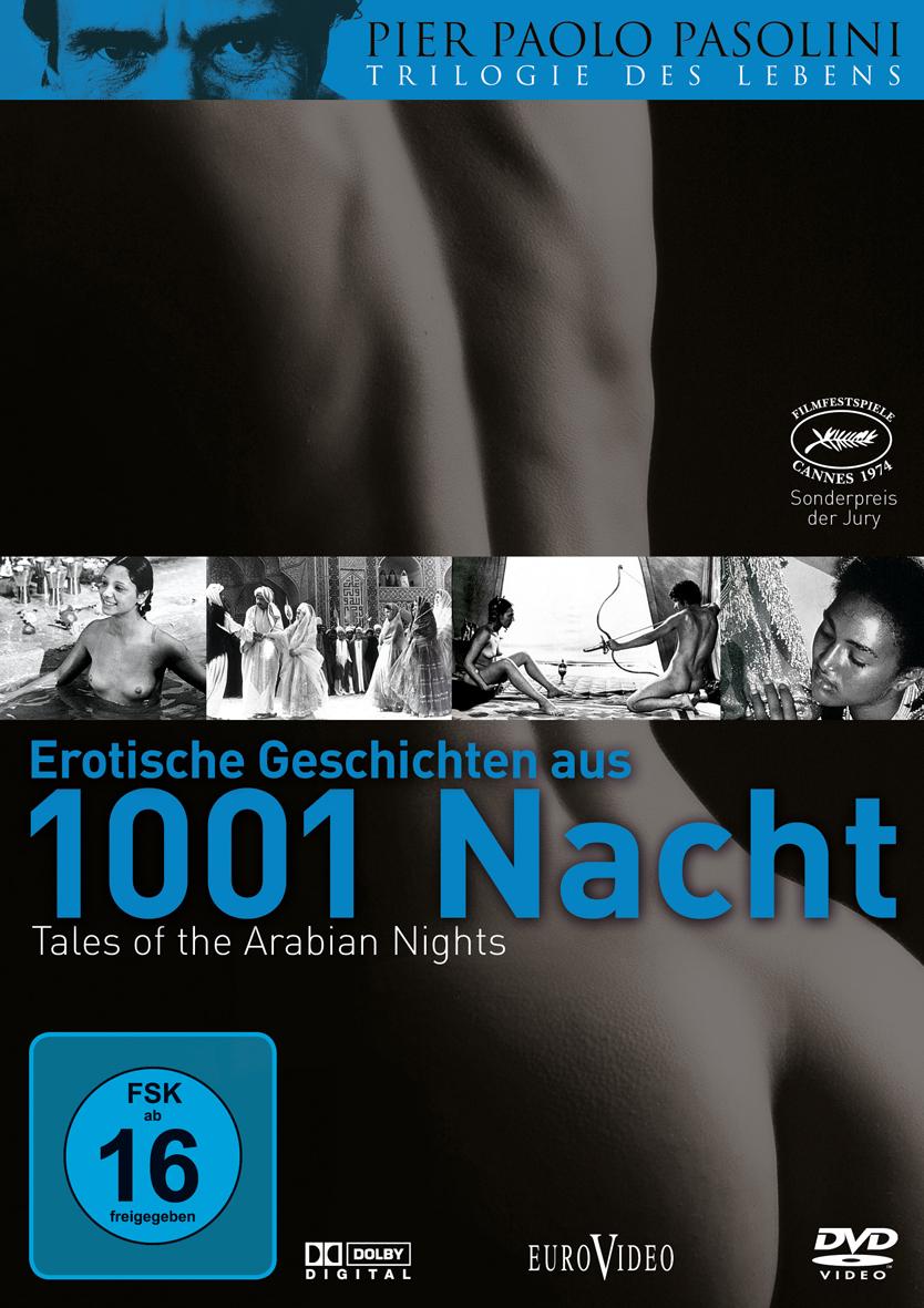 erotische filme 1001 stellungen