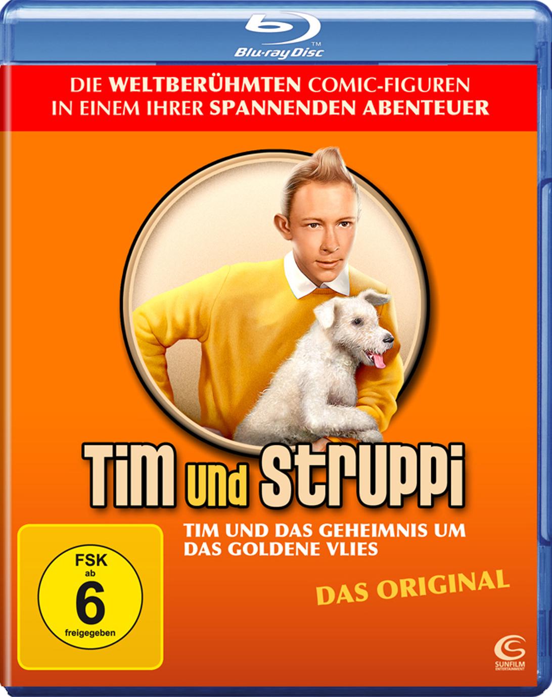 Tim Und Struppi Vol.15: König Ottokars Zepter Back Cover www.bet365.com login bet365 mobil au