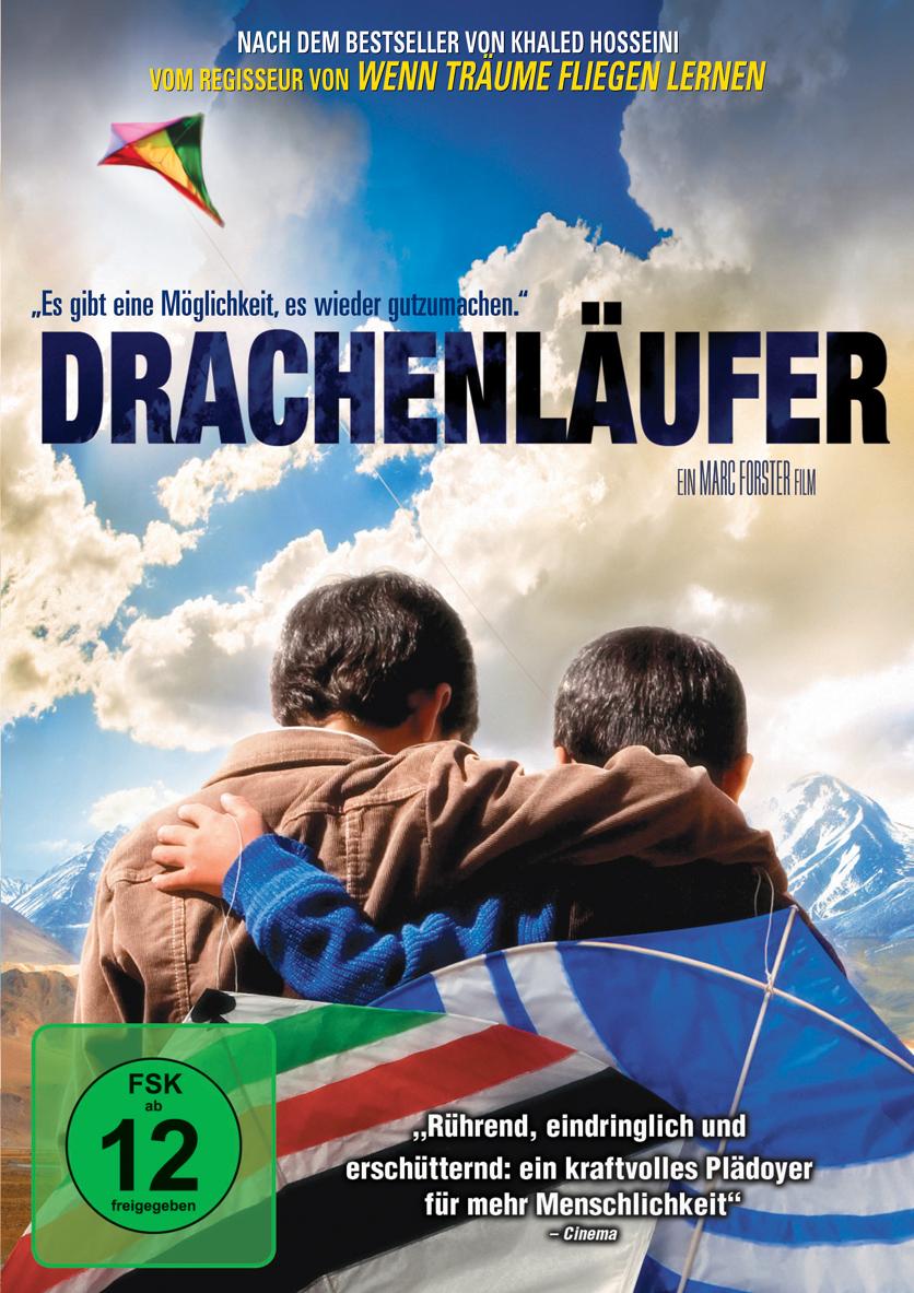 Drachenläufer Film