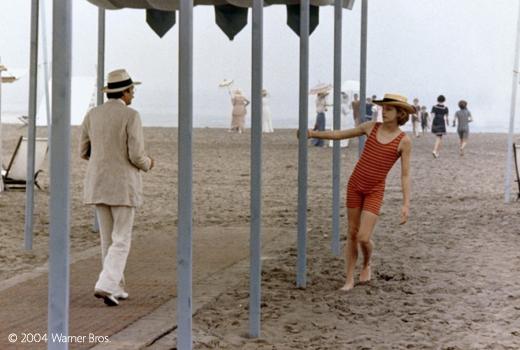 Filme Venedig