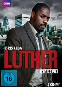 Luther.Cover