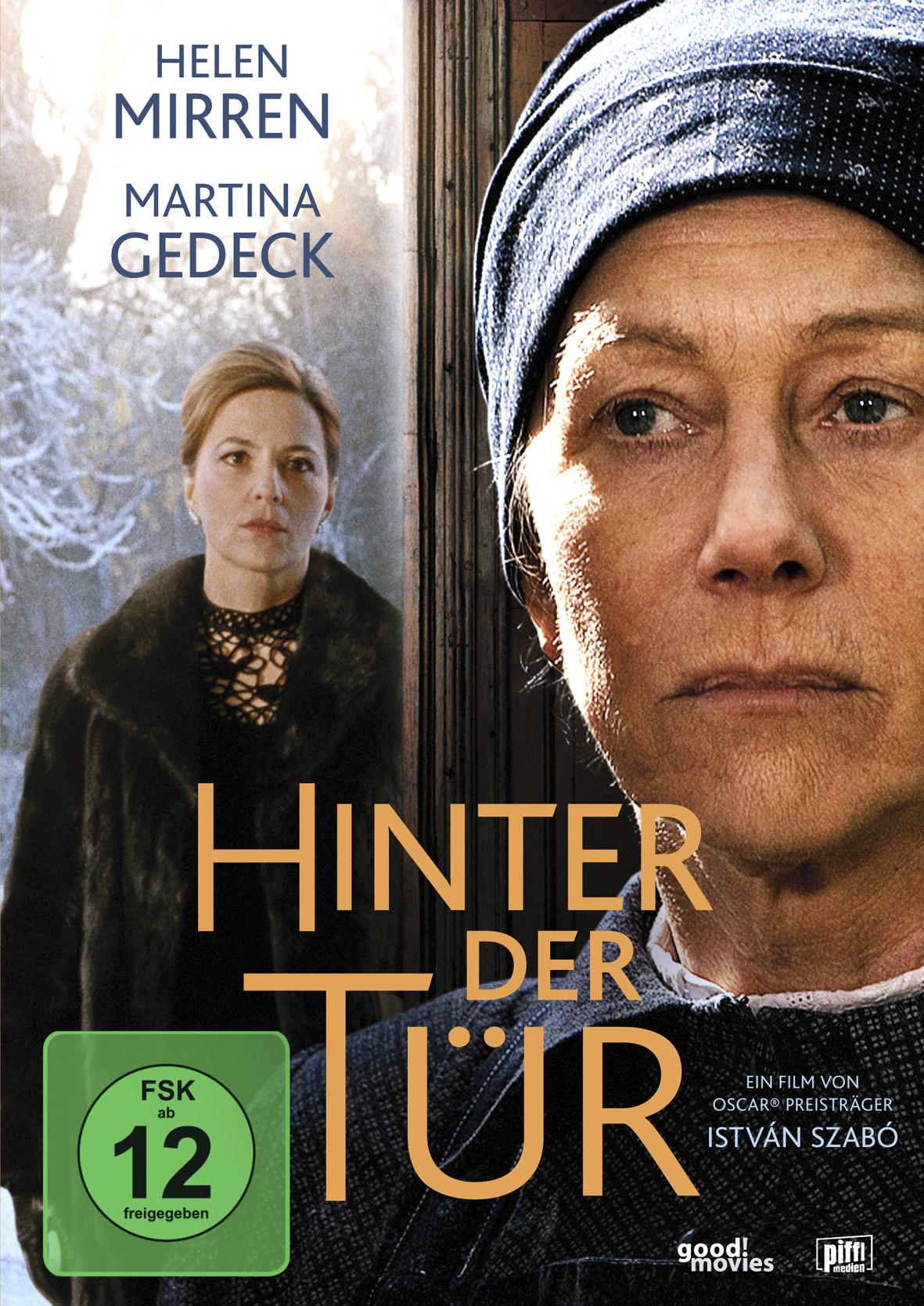 Hinter Der Tür : hinter der t r film ~ Watch28wear.com Haus und Dekorationen