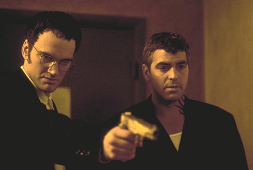 Tarantino XX Szene 3