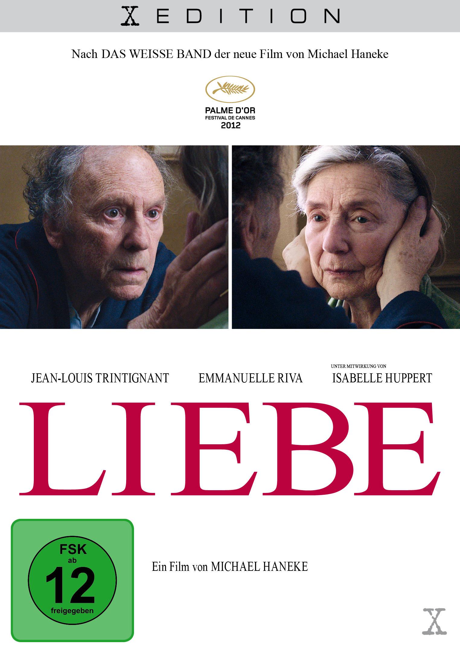 Film Liebe