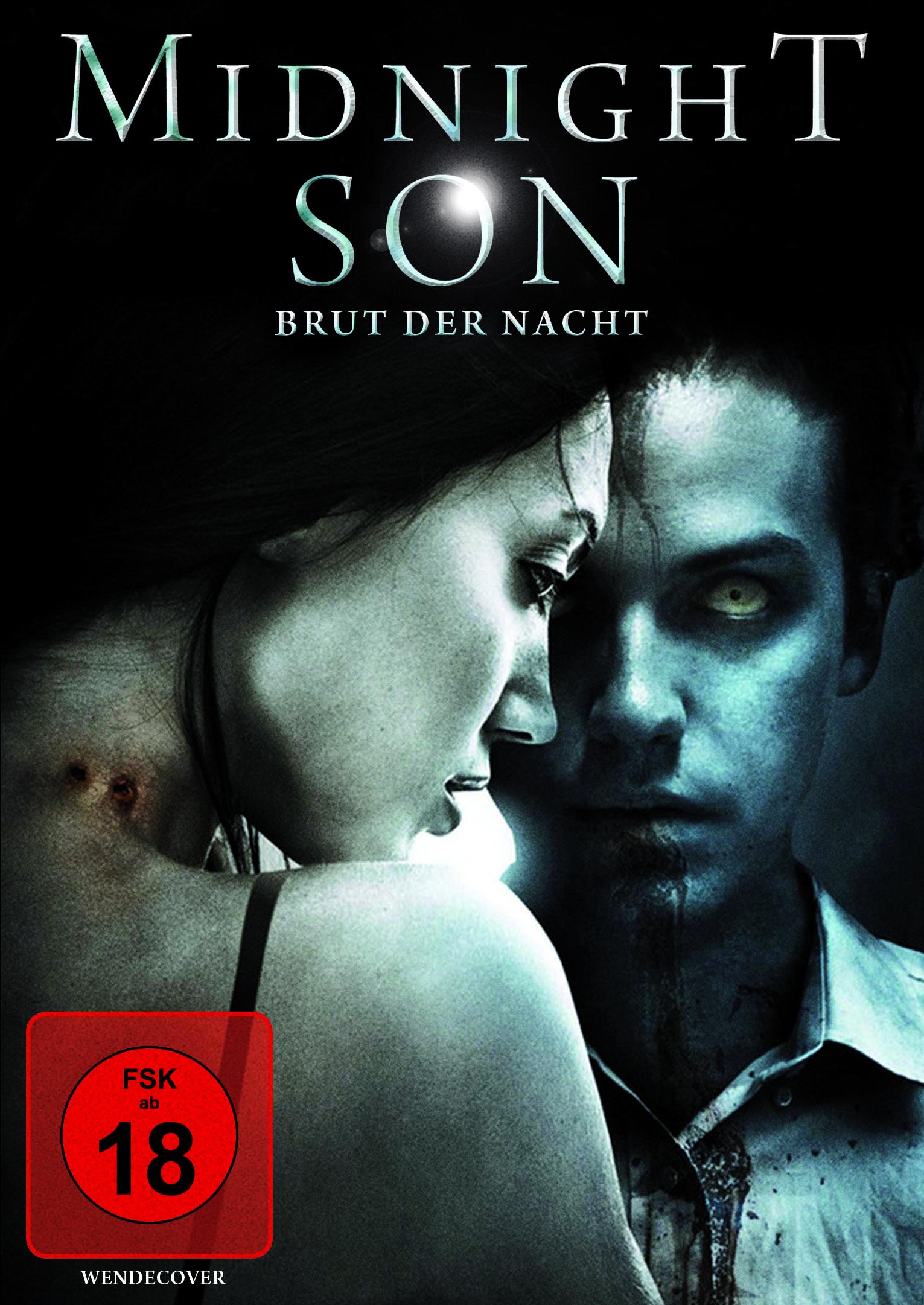 Midnight-Son Faszinierend Schlechtes Sehen Bei Nacht Dekorationen