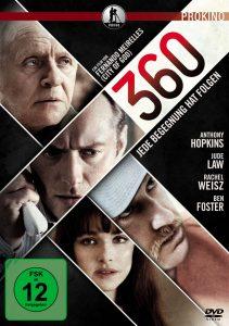 360 – Jede Begegnung hat Folgen