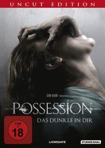 POSSESSION_DVD_Inlay_01