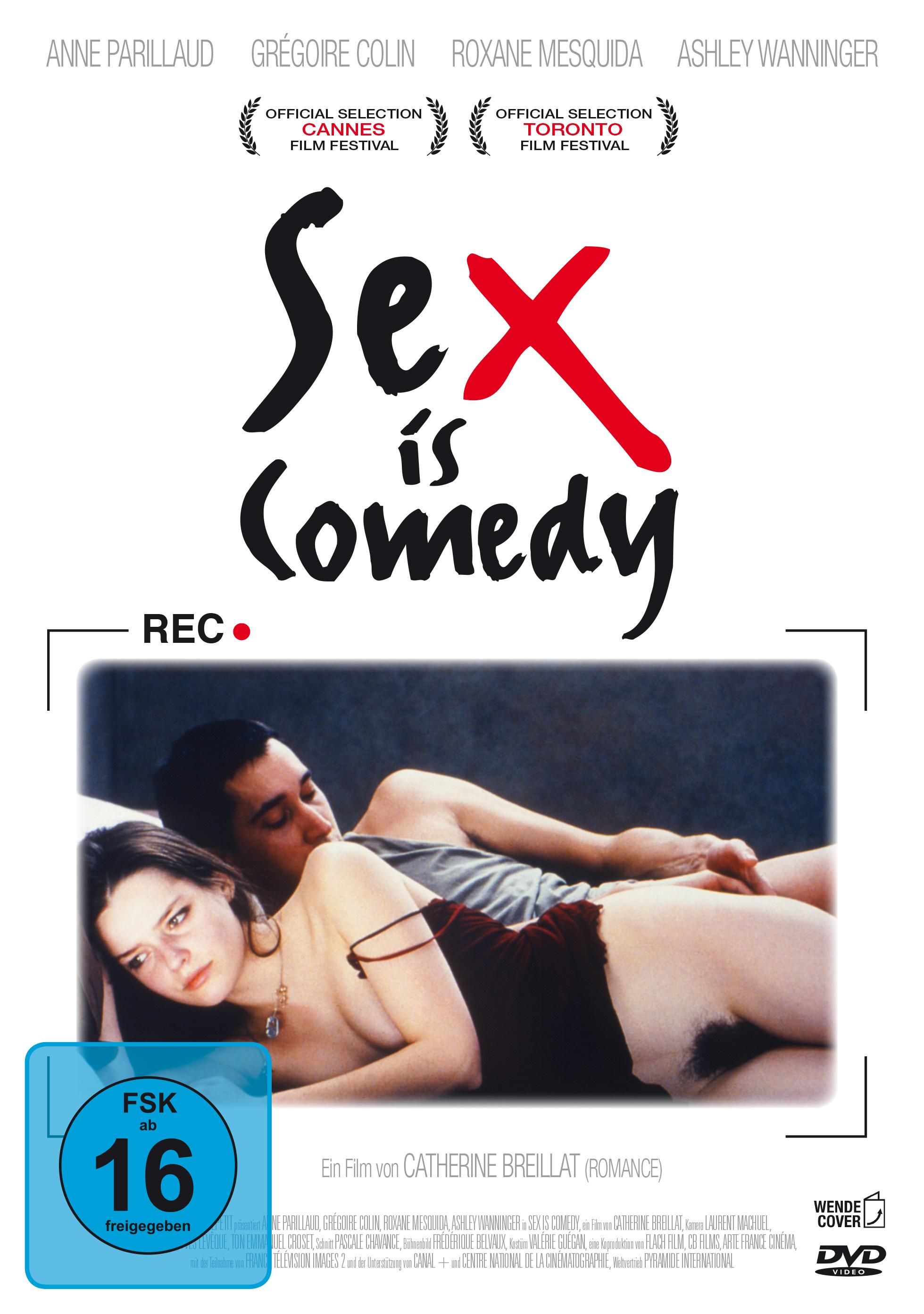 Kino bei CINEMA Kinoprogramm Filme DVDs Stars Trailer