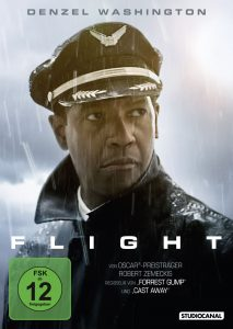 Flight_DVD_Inlay.indd