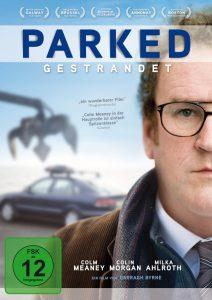 Parked - Gestranded