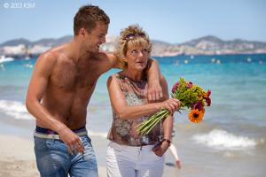 Loving Ibiza – Die größte Party meines Lebens