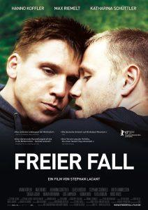 Frei Fall