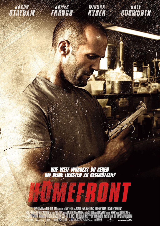 Homefront 9   Film Rezensionen.de