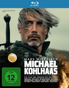 Michael Kohlhaas_Bluray_Softbox_inl.indd