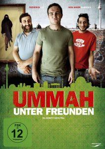 Ummah – Unter Freunden
