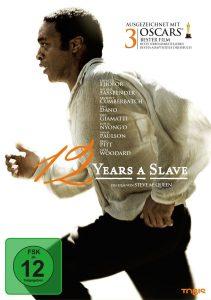 8296571_12YAS_ST_DVD_Sleeve Kopie