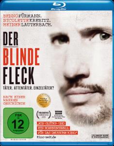 Der blinde Fleck – Täter. Attentäter. Einzeltäter?
