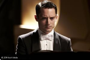 Grand Piano – Symphonie der Angst