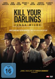 Kill Your Darlings_COVER_DVD.indd