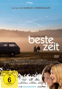 PAR-0016_131 FSK-Update_ DVD_ Beste Zeit_Cover2.indd