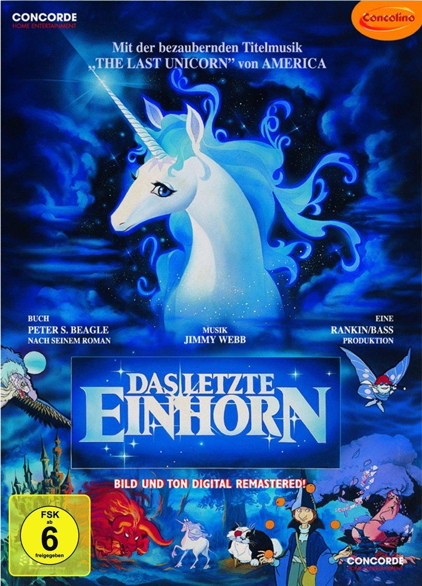 Das Einhorn Film