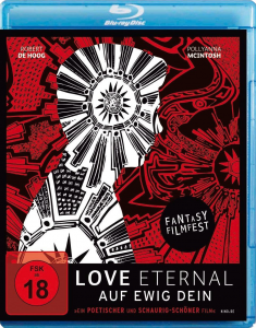 Love Eternal – Auf ewig dein