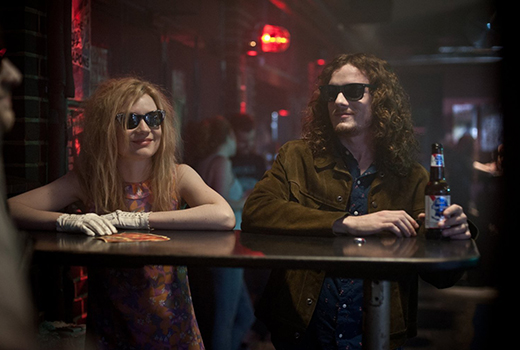 Only Lovers Left Alive Szene 1